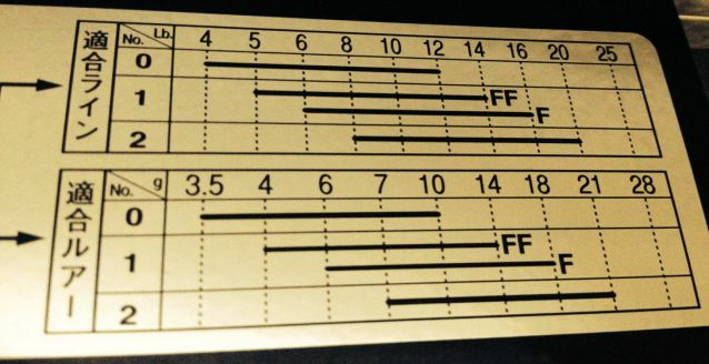 shimano-shaula-impression (2)4-s