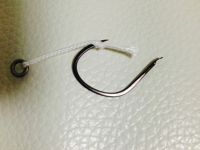 assist-hook-making (10)-s