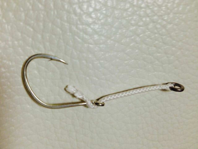 assist-hook-making (19)-s