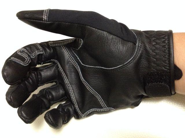 leather-casting-globe (17)-s