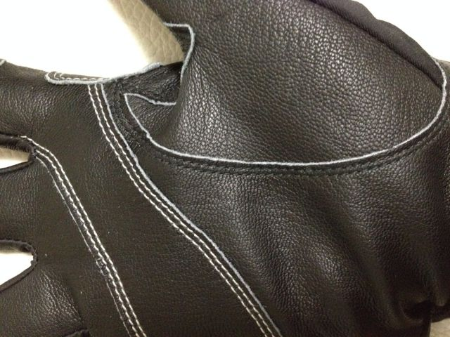 leather-casting-globe (23)-s