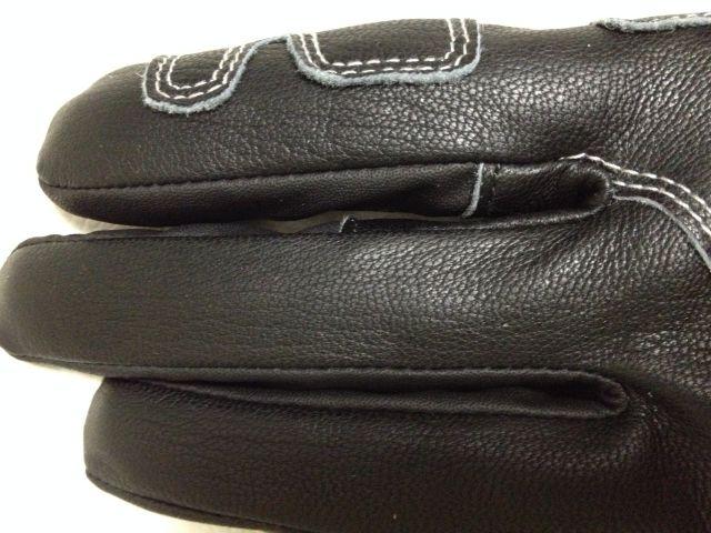 leather-casting-globe (24)-s