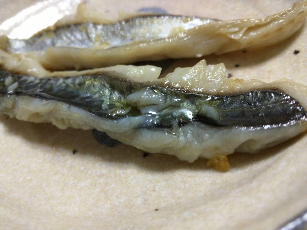fish-cuisine-sawara-ahijos