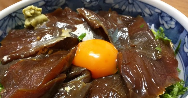 duke-hamachi-2017-05-28-06-02(2)s