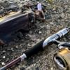 エギングでアオリイカを釣るコツ、おすすめタックル
